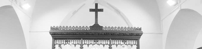 St Davids Homepage
