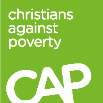 Click here for the CAP UK website