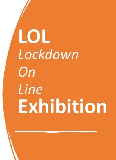 Lockdown On-Line Exhibition