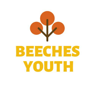 Beeches Youth Logo