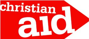 Click here for the Christian Aid website