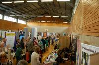 2018 Exhibition 5