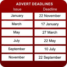 deadlines2020