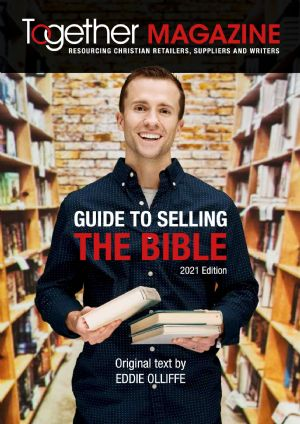 Bible Selling Guide