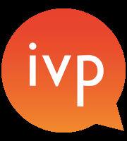 IVP new logo