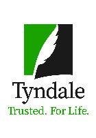 Tyndale web ad