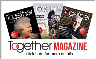 Together Magazine