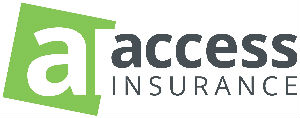 Access Ins