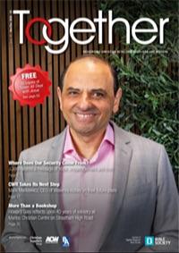 Nov Front Cover