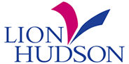 Lion Hudson logo