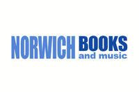Norwich Books