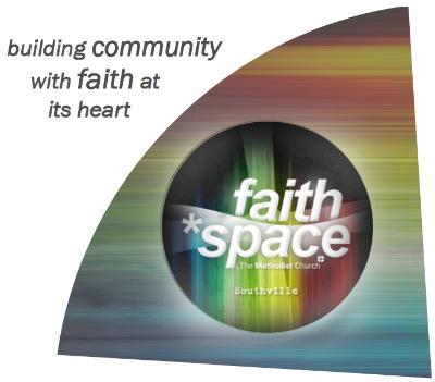 Faithspace