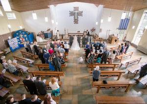 Dan and Emma wedding 2015-3