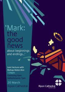 Lent Lecture
