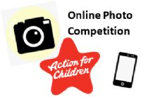 Entries are in - click to see them