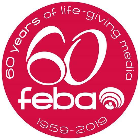 FEBA logo