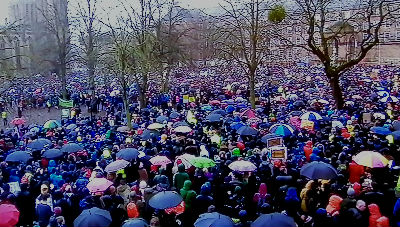 Bristol crowd 2