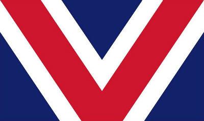 VE - Flag