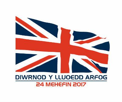AFD-2017 - Welsh