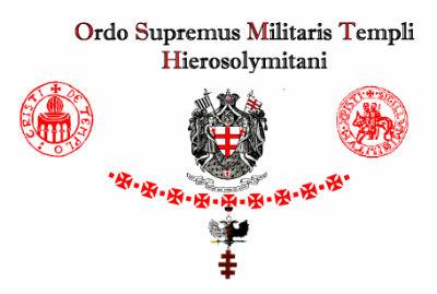 OSMTH logo