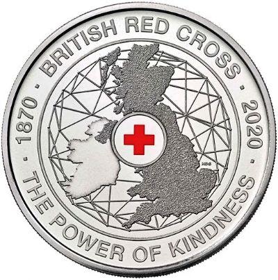 5 - British Red Cross Society
