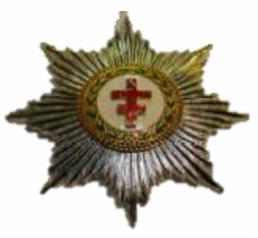 Breast Star
