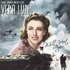 VE - Vera Lynn