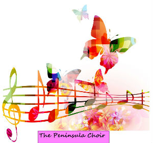 Peninsula Choir
