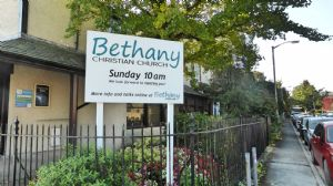 Bethany newsign oct18 wide