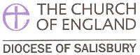 logo for Salisbury Diocese