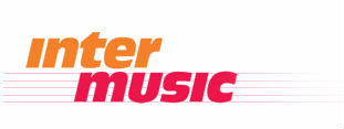 intermusic logo from website
