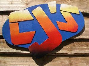 cjs logo 2015