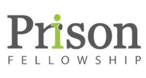 logo for Prison Fellowship taken from https://prisonfellowship.org.uk/ in Nov 2020