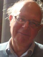 Paul Bracken