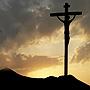 Easterr Icon