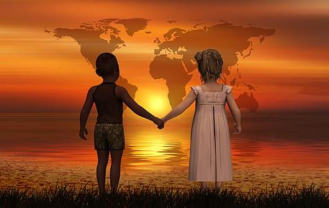world harmony