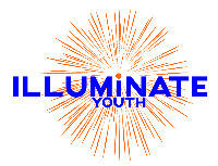 Illuminate Youth Logo