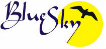 www.blueskyholdings.co.uk