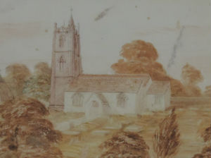 oldchurchpicture