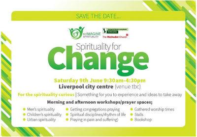 Change Event