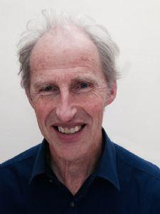 David Edmondson