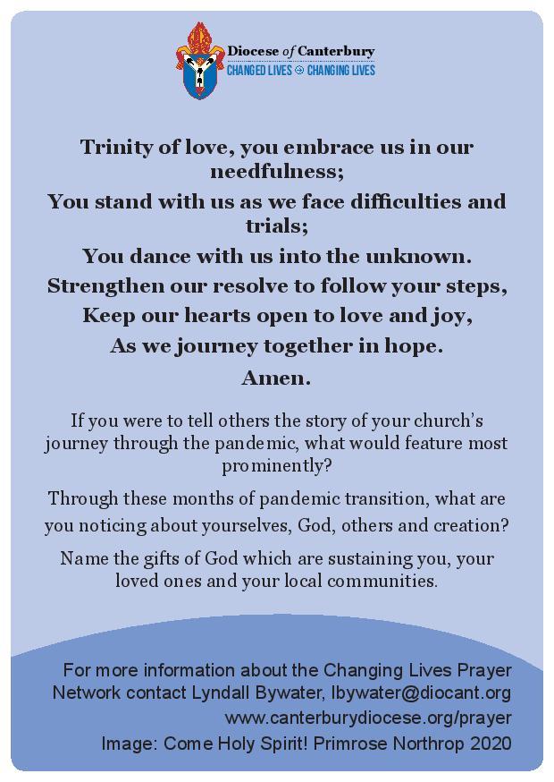 prayer card seide 2