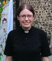Rev Hannah