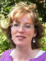 Church Leaders Sonia Tuttiett