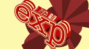 exp group logo