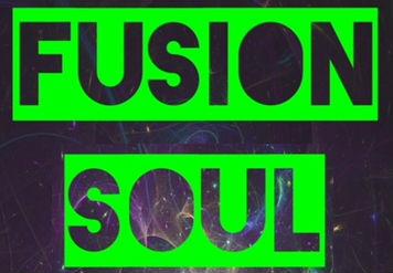 Fusion Soul Link