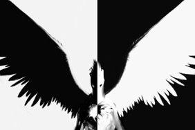 Evil Spirits and Demons