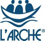 larche 2