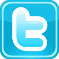 St Catherines Twitter Page