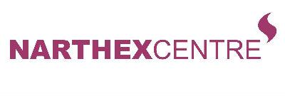Narthex logo